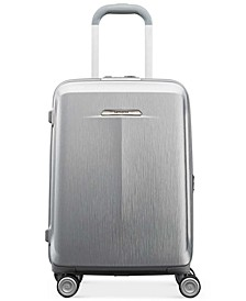 "Mystique 21"" Carry-On, Created for Macy's"
