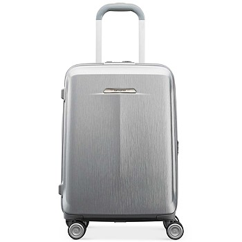 Samsonite Mystique 21