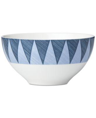 Luca  Triangoli All-Purpose Bowl