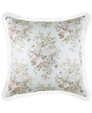 Piper  Wright Haley 20 Square Decorative Pillow Bedding