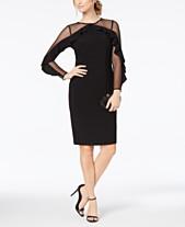 cc36d2015d R   M Richards Dresses for Women - Macy s