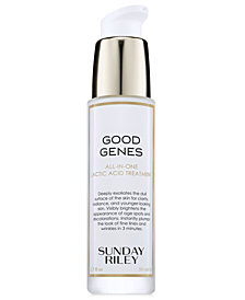 Sunday Riley Good Genes All-In-One Lactic Acid Treatment, 1.7 fl. oz.