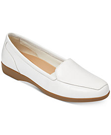 Easy Spirit Devitt Loafers