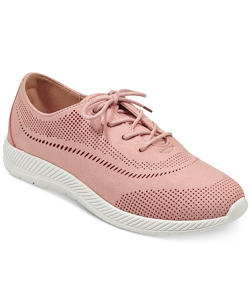 d21c69a132c3b Easy Spirit Gerda 2 Sneakers & Reviews - Athletic Shoes & Sneakers ...