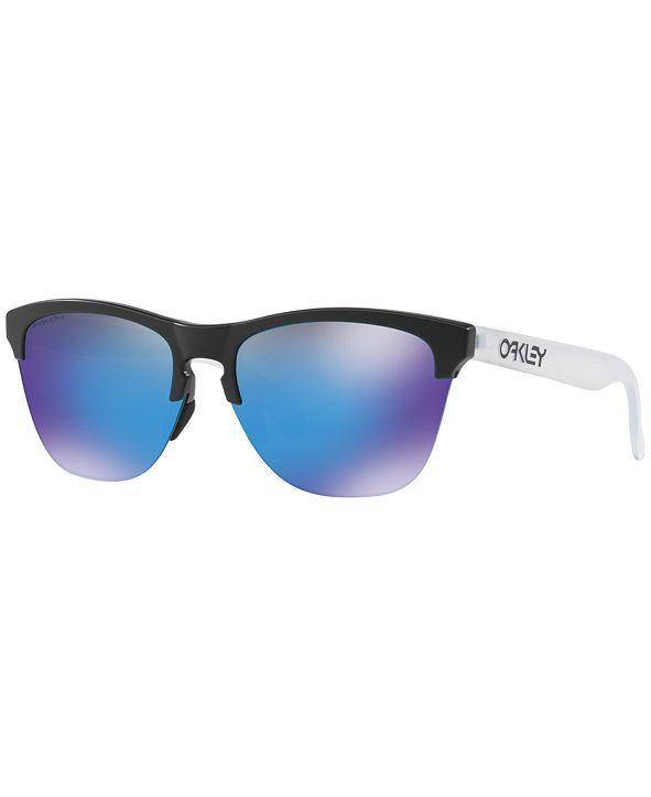 Oakley FROGSKINS LITE Sunglasses, OO9374
