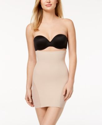Miraclesuit Womens Sheer Extra Firm Torsette