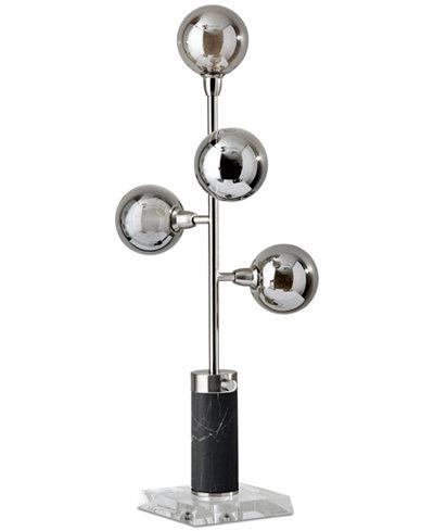 Adesso Calder LED Table Lamp