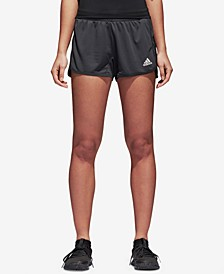 ClimaLite® Shorts