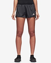 a9f92113e4cd5 Workout Clothes: Women's Activewear & Athletic Wear - Macy's
