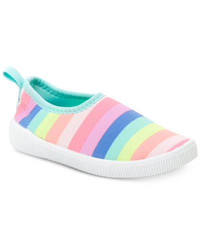 Carter's Float Water Shoes, Toddler Girls & Little Girls