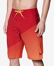 Nike Men's Jackknife 22'' Board Short
