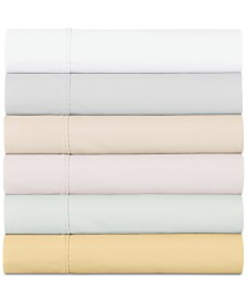 J Queen New York Feather Touch Sheet Collection