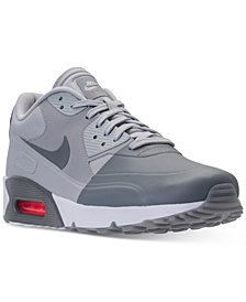 Nike Men's Air Max 90 Ultra 2.0 SE Casual Sneakers from Finish Line