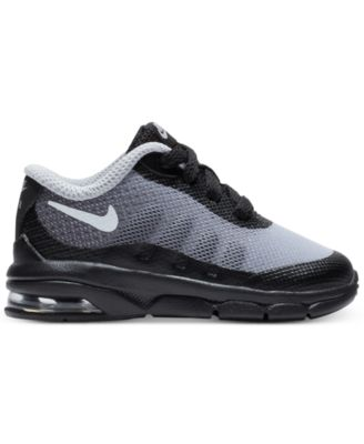 timeless design 57e77 bde04 Nike Flyknit Blue Running Shoes | Crop Science
