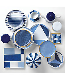 Lenox Luca Dinnerware Collection