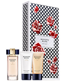 Estée Lauder 3-Pc. Modern Muse Gift Set