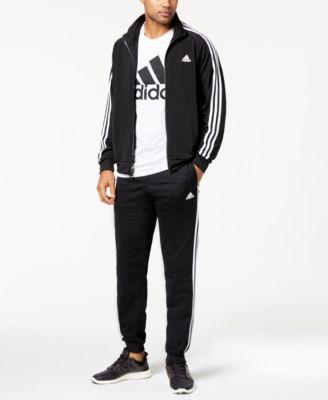 dfccc3f1ff72 Men s Essential Tricot Joggers. This item is part of the adidas Men s  Essential Tricot Track Jacket   Pants