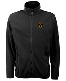Retro Brand Men's Atlanta United FC Ice Jacket