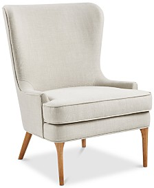 bedroom armchair. Erin Accent Chair  Quick Ship Bedroom Chairs Macy s