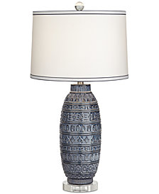 Pacific Coast Cullen Table Lamp