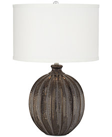 Pacific Coast Lincoln Table Lamp