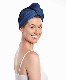 Martex Easy Living 2-Pc. Hair Wraps Set