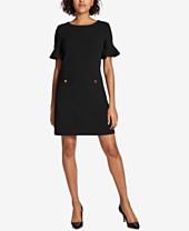 Black Dresses For Women Macy S