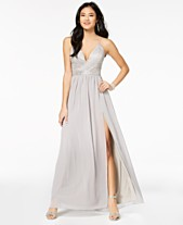 9541b29bd889 Semi Formal Dresses  Shop Semi Formal Dresses - Macy s