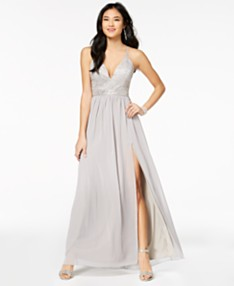 0dccb7bcba Semi Formal Dresses: Shop Semi Formal Dresses - Macy's