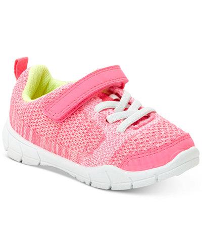 Carter's Ultrex Sneakers, Toddler & Little Girls (4.5-3)