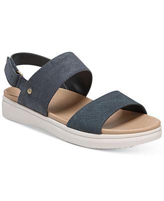 Dr. Scholl's Wanderlust ... Women's Sandals