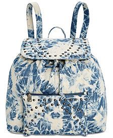 Steve Madden Vera Backpack