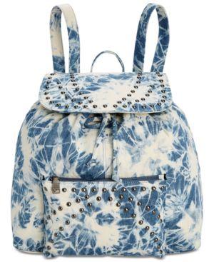 Steve Madden Vera Backpack 5669616