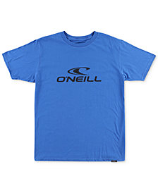 O'Neill Men's Supreme Logo T-Shirt