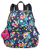 Kipling Disney's® Alice in Wonderland City Pack Extra Small Backpack