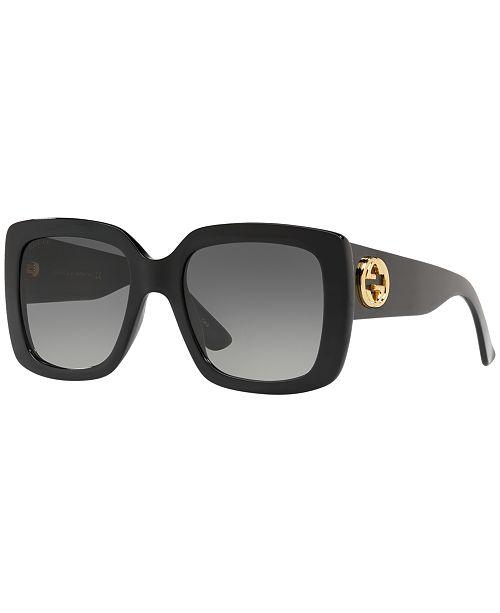 a008221f5a0 Gucci Sunglasses