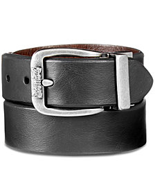 Levi's® Men's Reversible Belt