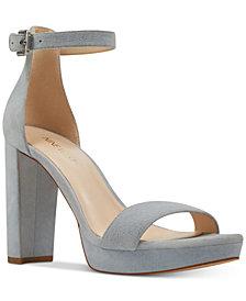 Nine West Dempsey Sandals