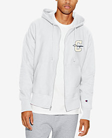 Champion Men's Fleece Hoodie