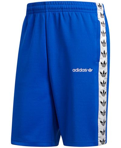 adidas Men's Originals TNT Shorts