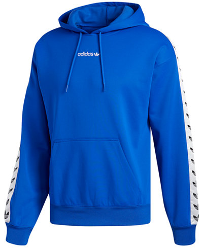 adidas Men's Originals TNT Hoodie