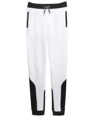 Core Jogger Pants, Big Boys, Created for Macy's