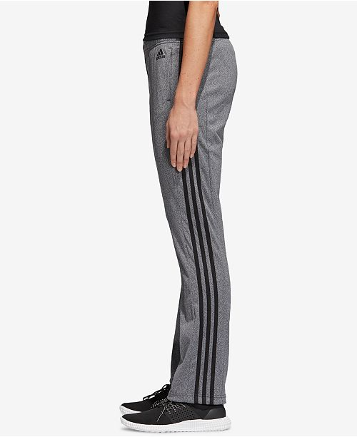 huge discount 5eece 74cd1 adidas Designed Women 2 Pants Move Macy Pants Pants y Capris Women Macy s  7341911 - movieme.online