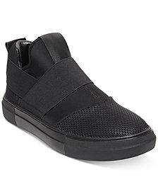 Steve Madden Men's Remote Sneakers
