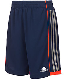adidas Next Speed Shorts, Toddler Boys