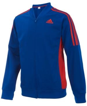 adidas Athletic Linear...