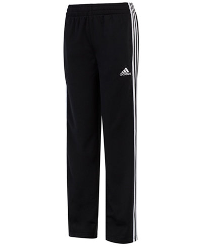 adidas Iconic Tricot Pants, Toddler Boys