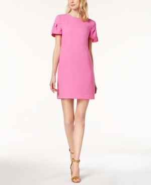 Trina Turk Jacinta Shift Dress 5696498