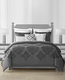 Lacourte Tierra 8-Pc. Comforter Sets