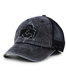 Top of the World Ohio State Buckeyes Ploom Adjustable Cap